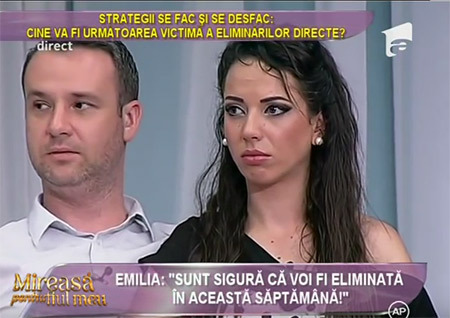 emilia-mpfm5-teama-de-eliminare