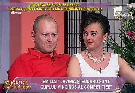 razboi-emilia-lavinia-mpfm5-