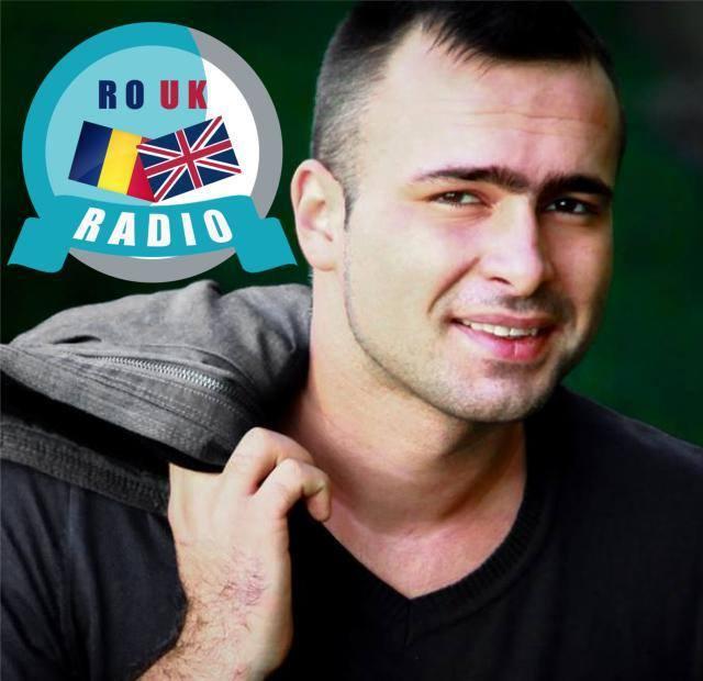 Vlad NPM4 - Dj radio