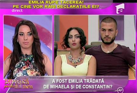 Emilia-tradata-de-mihaela-si-constantin-mpfm5