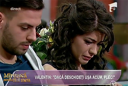 adriana-valentin-dezamagire-ultima-editie-mpfm5