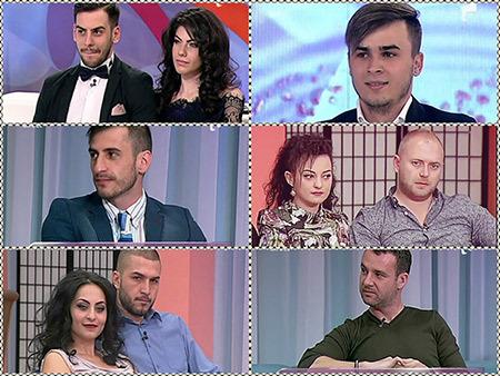 concurs-mpfm5-tabloul-final