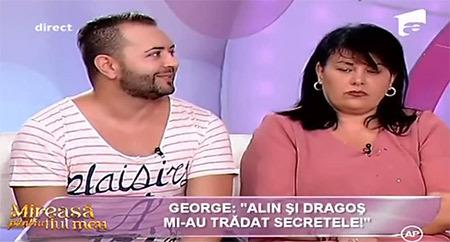 george-doamna-elena-mpfm2