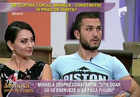 mihaela-constantin-mpfm5-divort