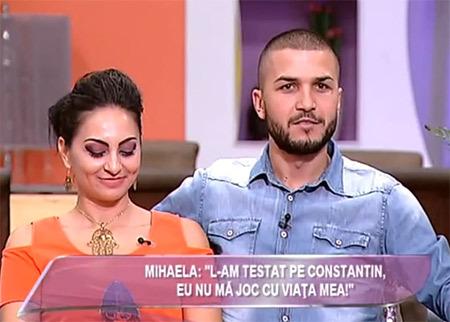 mihaela-despre-constantin