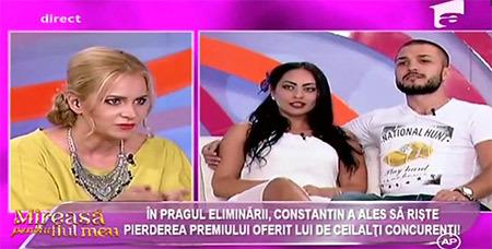 paula-chirila-mihaela-constantin-mpfm5