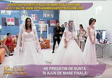 pregatiri-nunta-mpfm5