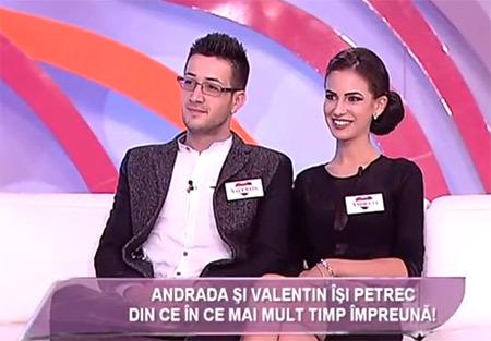 andrada-valentin-cuplu-mpfm6