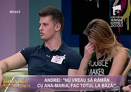 andrei-despre-ana-maria-mpfm6