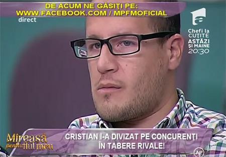 cristian-mpfm6-concurentul-problema