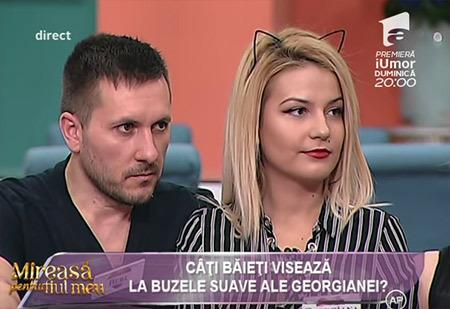 georgiana-mpfm6-concurenta-curtata
