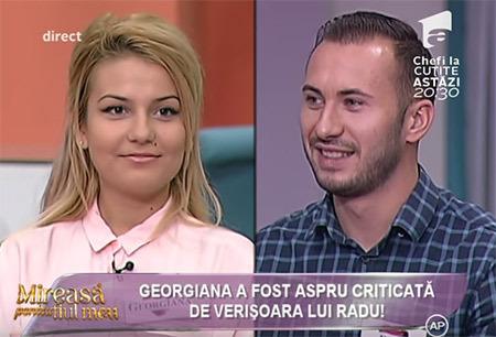 georgiana-radu-mpfm6