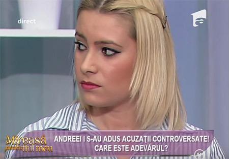 acuzatii-grave-la-adresa-andreei-mpfm6