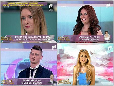 ana-maria-adelina-andrei-iulia-mpfm6