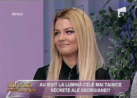 georgiana-mpfm6-prima-experienta-sexuala
