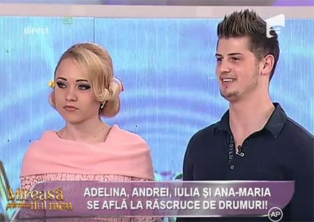 iulia-andrei-mpfm6