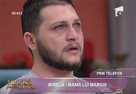marius-mpfm6-plange