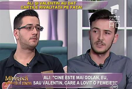 ali-valentin-conflict-mpfm6