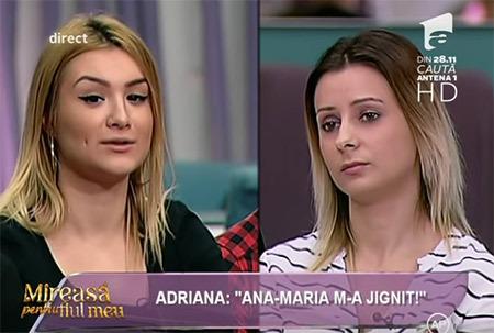 ana-maria-adriana-cearta-mpfm6