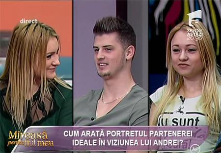 fata-ideala-pentru-andrei-mpfm6