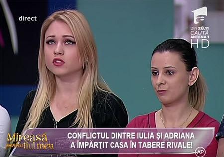 iulia-adriana-conflict-mpfm6