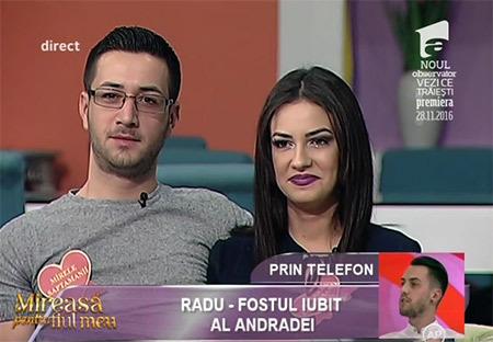 radu-fost-concurent-mpfm4-despre-andrada-mpfm6