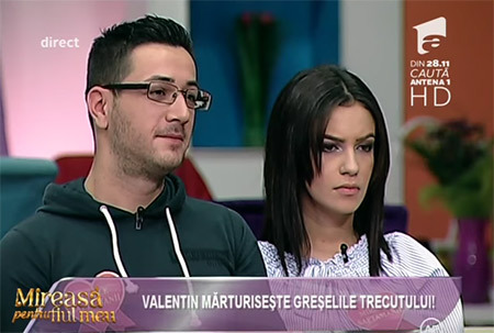 valentin-condamnat-la-inchisoare