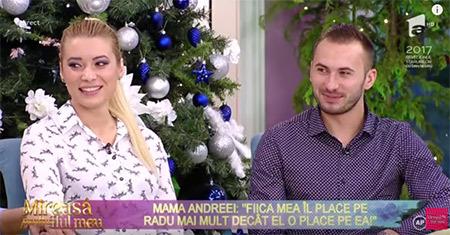 Andreea-radu-mpfm6-