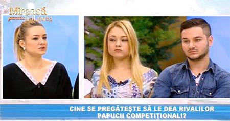 ana-maria-vs-iulia-si-petru