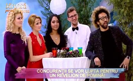 concurentii-mpfm6-revelion-de-pomina
