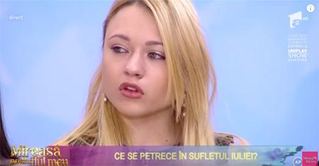 iulia-a-parasit-competitia-mpfm6