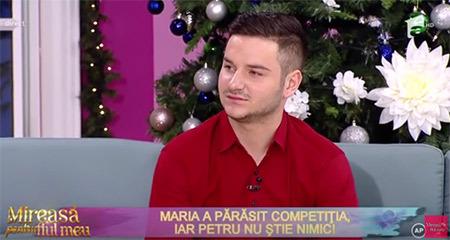 maria-a-parasit-competitia-mpfm6