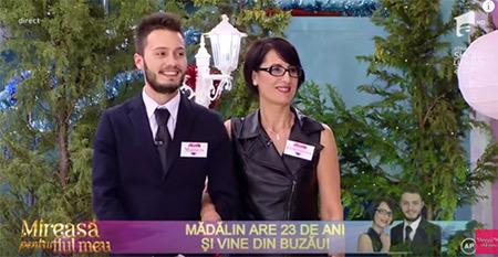 madalin-constantina-mpfm6