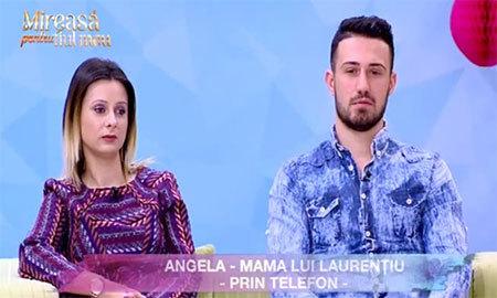 adriana-laurentiu-mpfm6