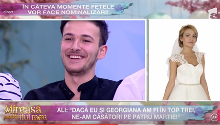 ali-georgiana-mpfm6-casatorie-din-interes