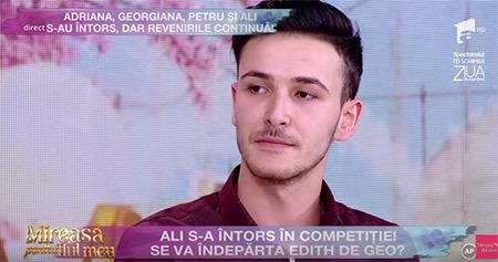 ali-s-a-intors-mpfm6