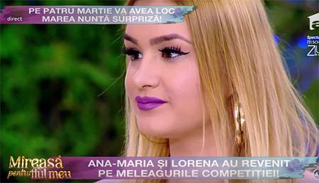 ana-maria-mpfm6-revoltata-pe-emisiune