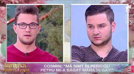 conflict-dur-petru-cosmin-mpfm6