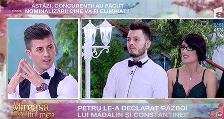 petru-in-razboi-cu-familia-lui-madalin-mpfm6