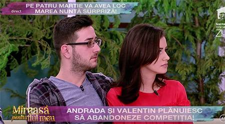 valentin-andrada-mpfm6-vor-sa-plece