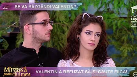 valentin-mpfm6-a-refuzat-sa-si-caute-fiica