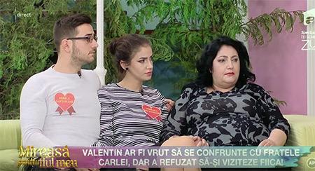 valentin-raspuns-acuzatii-dure-frate-carla