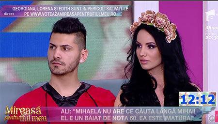 ali-despre-mihai-si-mihaela-mpfm6
