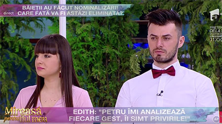 edith-conflict-petru-mpfm6