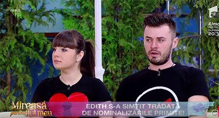 edith-tradata-mpfm6