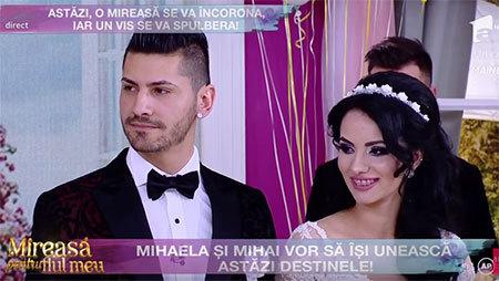 mihaela-mihai-miri-mpfm6-marea-finala